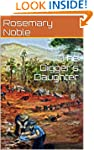 The Digger's Daughter (Currency Girls...