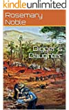 The Digger's Daughter (Currency Girls Book 2)