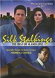 Silk Stalkings: The Best of Season 1