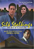 Silk Stalkings: Best of Season One [DVD] [Region 1] [US Import] [NTSC]