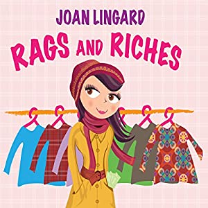 Rags and Riches Audiobook