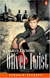 Oliver Twist (0582419492) by Penguin