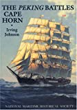 img - for The Peking Battles Cape Horn book / textbook / text book