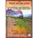 Bill Garden's Orchestra - the West Highlands [DVD]