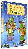 echange, troc Franklin : Le Noël magique de Franklin