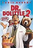 echange, troc Dr. Dolittle 2 [Import USA Zone 1]