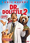 Dr. Dolittle 2 (Widescreen)
