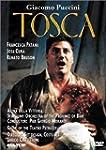 Puccini - Tosca / Morandi, Patane, Cura