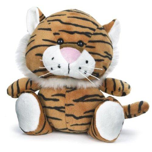 Stuffed Animals Cheap front-1025783
