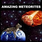 [(Amazing Meteorites)] [By (author) R...