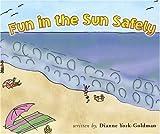 Fun in the Sun Safely