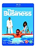 echange, troc The Business [Blu-ray] [Import anglais]