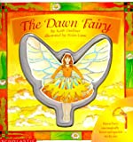 The Dawn Fairy (0439108055) by Faulkner, Keith