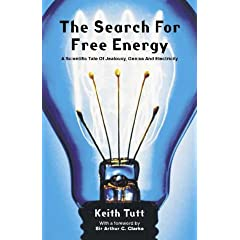 Search For Free Energy