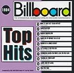 Billboard - 1984