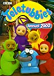 Teletubbies Annual 2000