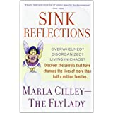Sink Reflections ~ Marla Cilley