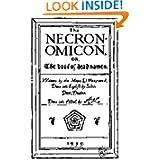 "Al Azif - The Cipher Manuscript known as ""Necronomicon"""