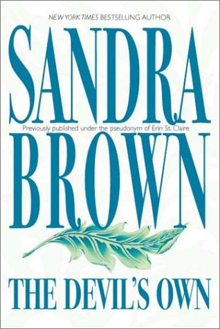 The Devil's Own, Brown, Sandra