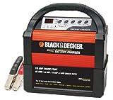 CTEK Battery Charger