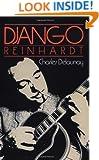 Django Reinhardt (A Da Capo paperback)