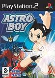 echange, troc Astro Boy - Playstation 2 - PAL UK