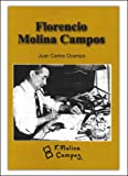 img - for Florencio Molina Campos (Spanish Edition) book / textbook / text book