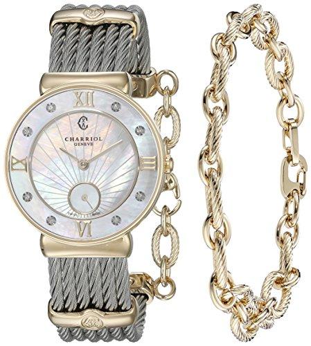 charriol-st-tropez-femme-30mm-saphir-verre-montre-st30yd560010