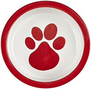 Red Paw Dog Food Review