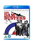 The Dam Busters (Special Anniversary) Edition) [Blu-ray] [1955] [1945]