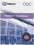 PRINCE2 pocketbook [single copy]