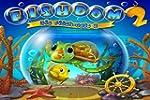 Die Fisch-Oase 2 [Download]