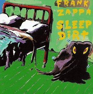 Sleep Dirt