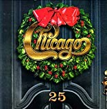 Chicago's First Christmas