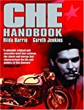 img - for The Che Handbook by Hilda Barrio (2003-10-08) book / textbook / text book