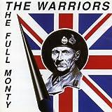 The Full Monty Warriors