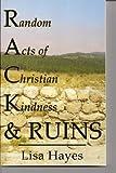 R.A.C.K. & RUINS (RACK & RUINS)