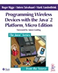 Programming Wireless Devices with the...