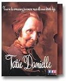 echange, troc Tatie Danielle - Édition Prestige 2 DVD