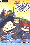Rugrats In Paris: The Movie (PC CD)