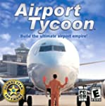 Global Star Software Airport Tycoon (...