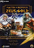 Zeus and Poseidon (PC)