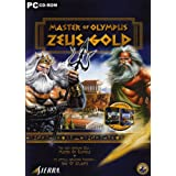 Zeus and Poseidon (PC)by Vivendi