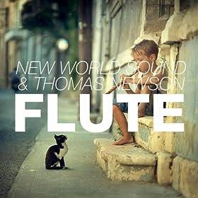 Flute (Radio Mix)