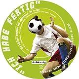 Ich habe fertig. Die besten Sprüche des Fußballs im O-Ton. - Ulrich Sonnenschein