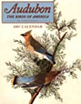 Audubon: The Birds of America