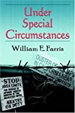 img - for Under Special Circumstances book / textbook / text book
