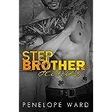 Stepbrother Dearest ~ Penelope Ward