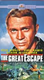 Great Escape [Import]