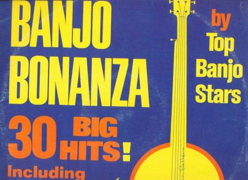 Banjo Bonanzq
